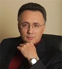 "Ilshat Aminov, PDG de ""Noviy Vek"""
