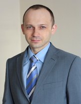 """Alexandre Makarov,   """"Tricolor TV"""""""