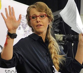 Sobchak