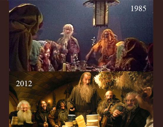 Hobbit_URSS_1985