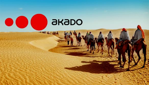 Akado_SA