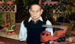 Guignols_Poutines