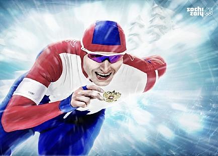 PutinsOlympics