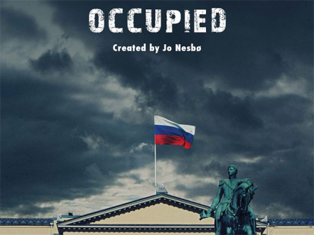 occupied_medium
