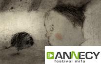 Obida_Annecy
