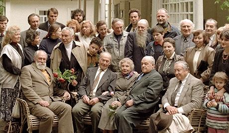 Famille_Tolstoi