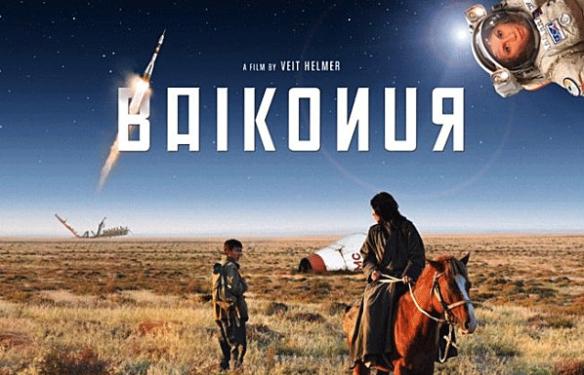 Baikonour