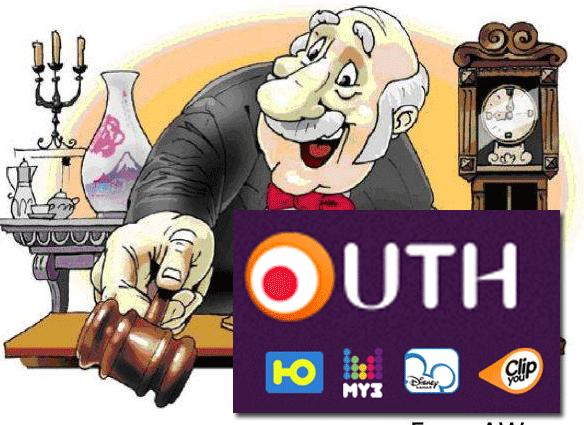 UTV-is-for-sale