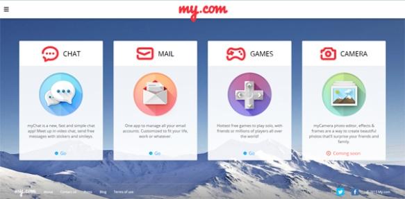 mycom_mailru