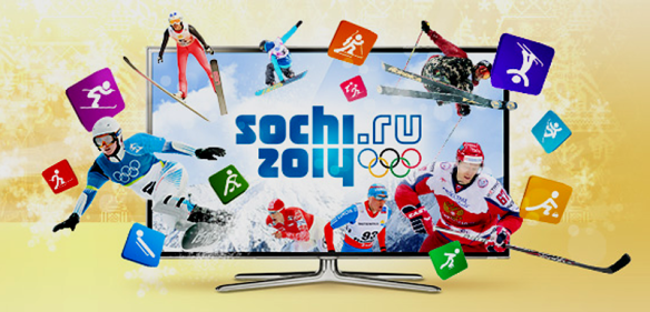 Sochi2014_Commencent