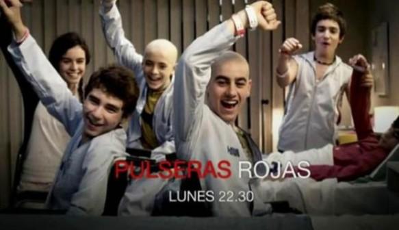 8515_pulseras_rojas