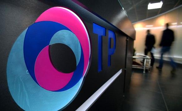 OTP_tv_finita_la_comedia
